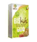 Βιολογικά Παιδικά Μπισκότα με Χυμό Μήλου, 150 γρ., Bio, Belkorn