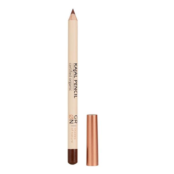 Μολύβι ματιών brown mud