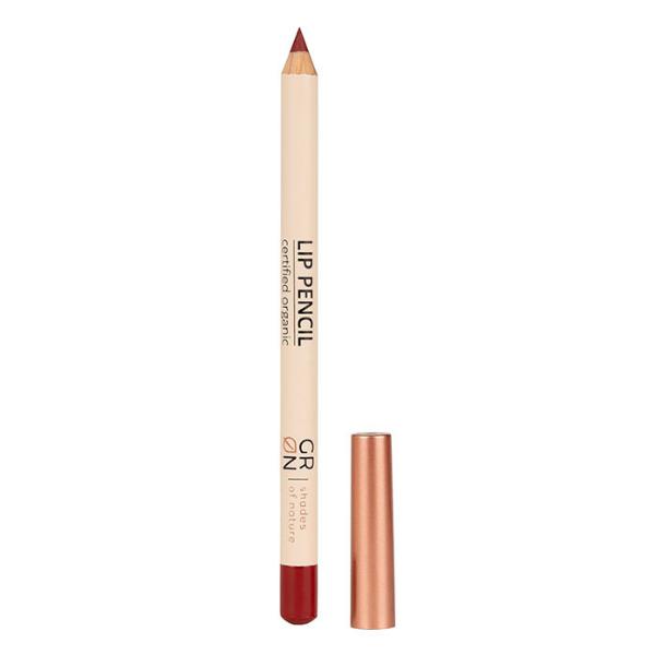 Μολύβι χειλιών red maple