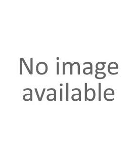 Ώριμες γυναίκες εξάπλωση φωτογραφίες