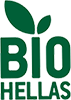 Greenhousebio - BioHellas
