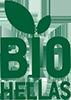 Greenhousebio - BioHellas
