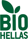 Greenhousebio--BioHellas