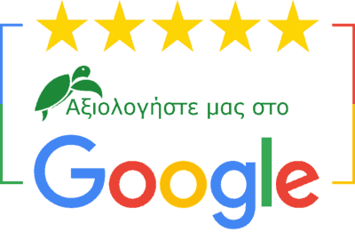 google-reviews-greeenhousebio