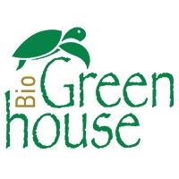 greenhousebio