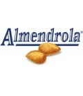 Almendora