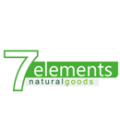 7elements Natural Goods